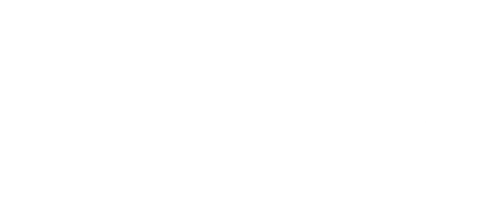 Dakota Valley Symphony and Chorus